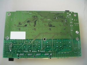 2006-07-10-a3